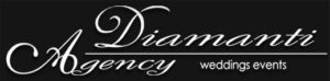 diamanti-agency-logo