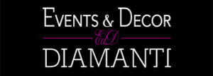 eventdecor-diamanti-logo