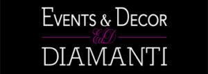 eventdecor-diamanti-logo