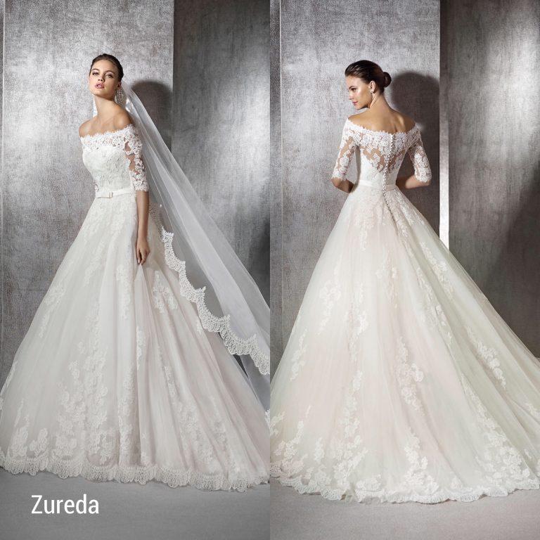 ZUREDA-1-1