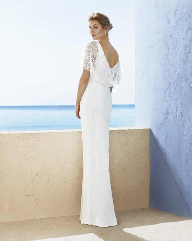 f14dbbd7c2f Коктейлни рокли | Princess Fashion
