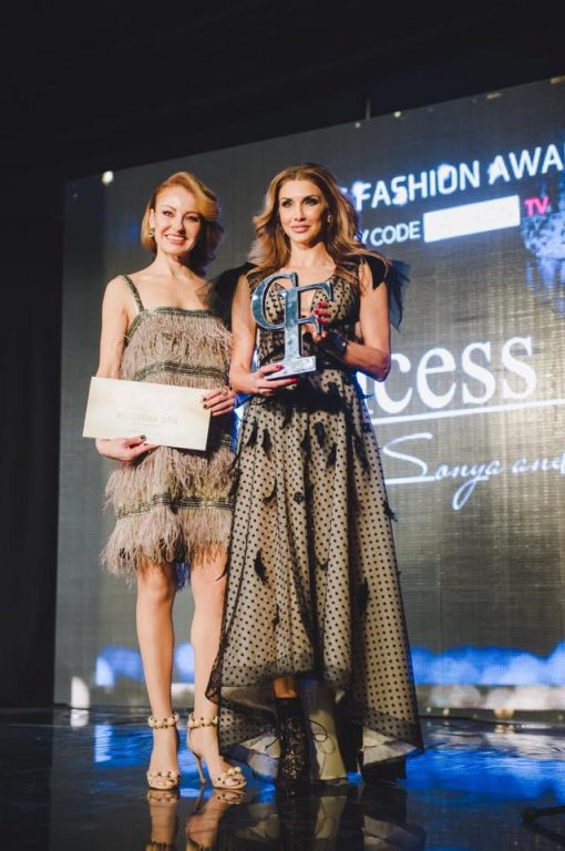 code-fashion-awards