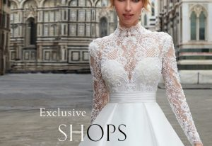 exclusive-boutiques-nicole-milano
